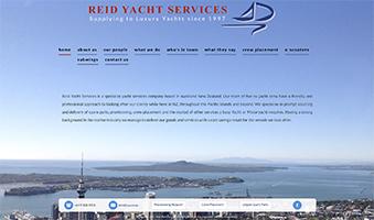 Reid_Yacht_services