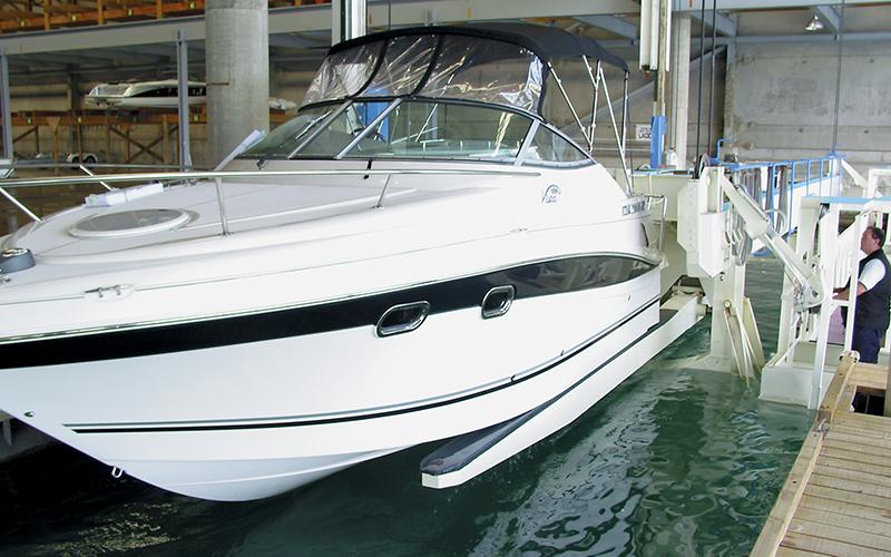 lifting-boat