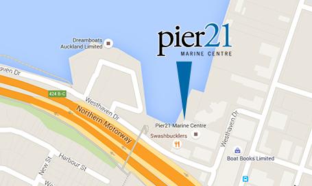 pier21-map-location